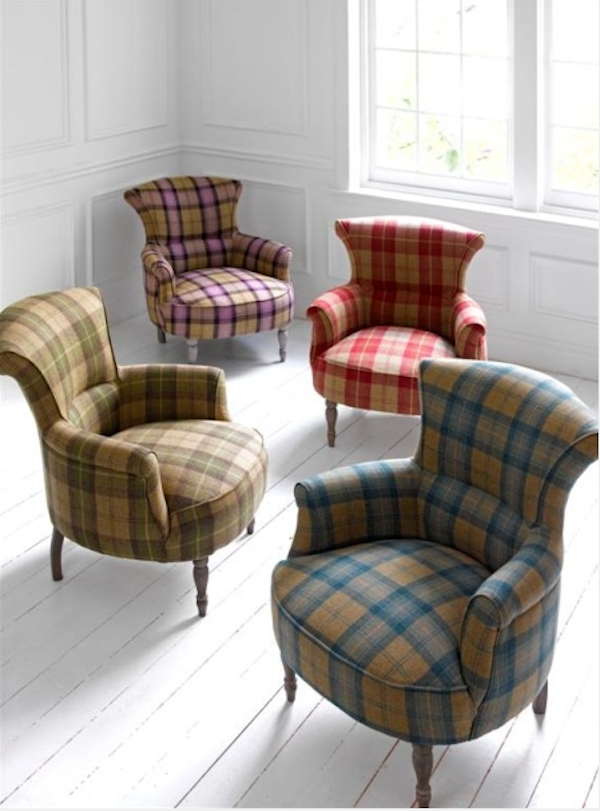 Comfortable Dining Room Chairs. Comfortable Dining Room Chairs ...