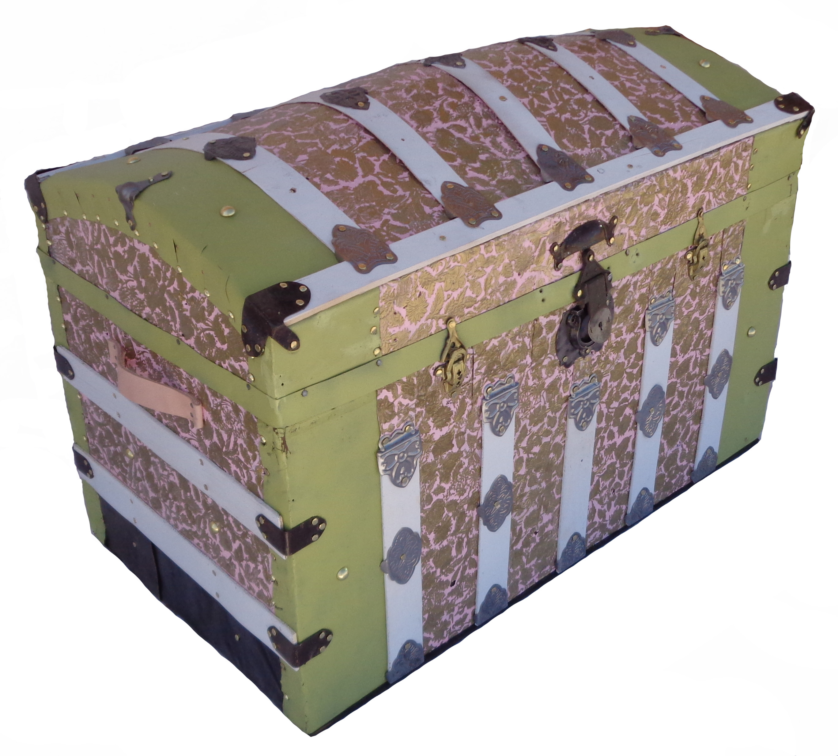 decorative invt uk baskets boxes decor view kubu resp ashley trunks trunk storage laura large