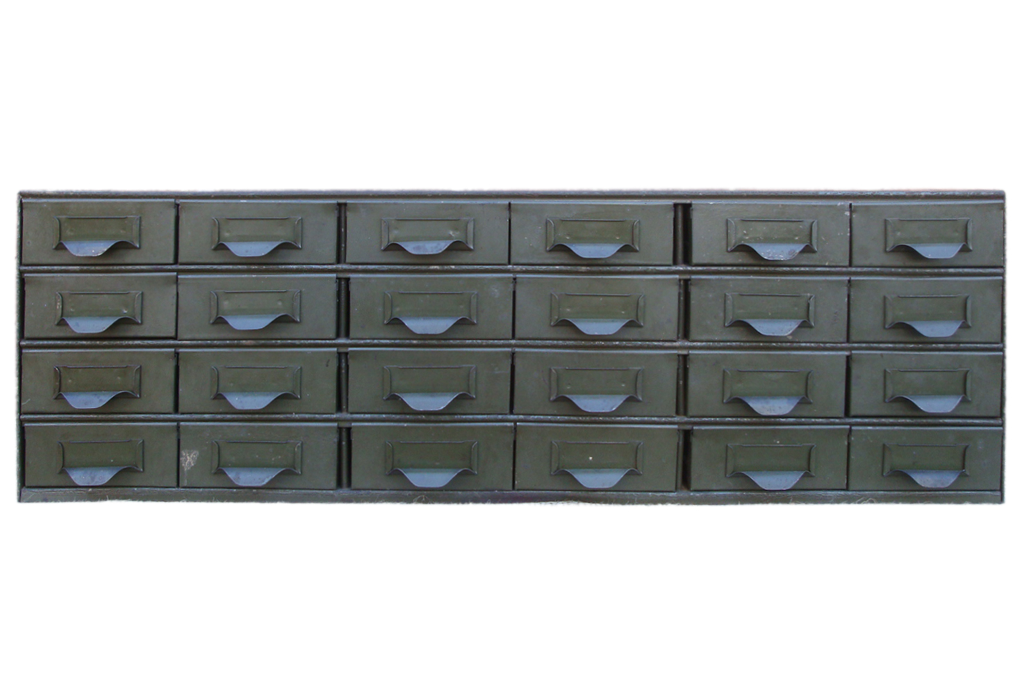 24 Drawer Metal Industrial Steel Storage File Cabinet  : 24 drawer metal industrial steel storage file cabinet5 from www.omerohome.com size 1471 x 1000 jpeg 444kB