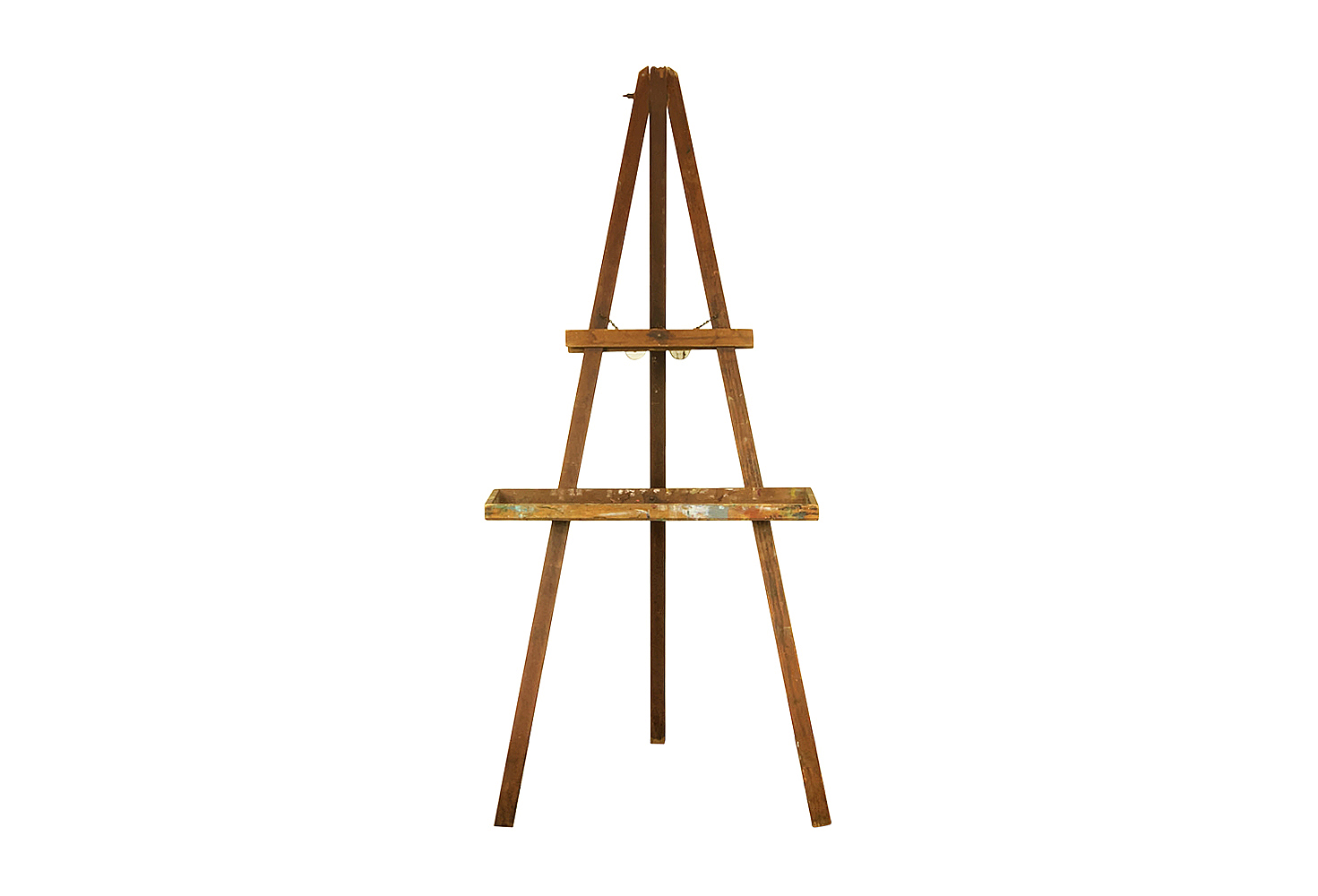 Antique Artist Easel Omero Home : antique artist easel from www.omerohome.com size 1471 x 1000 jpeg 156kB