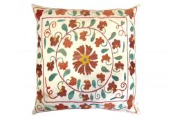 Suzanni Pillow